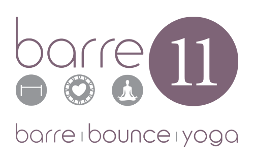 Barre 11 Studio
